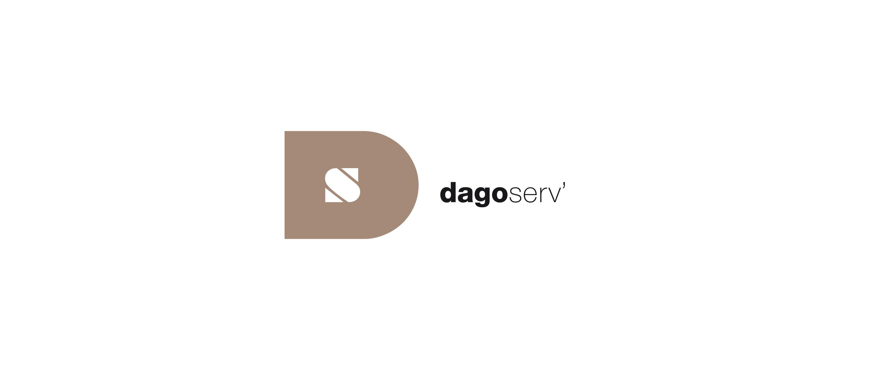 Dago Services Evenementiel Logo