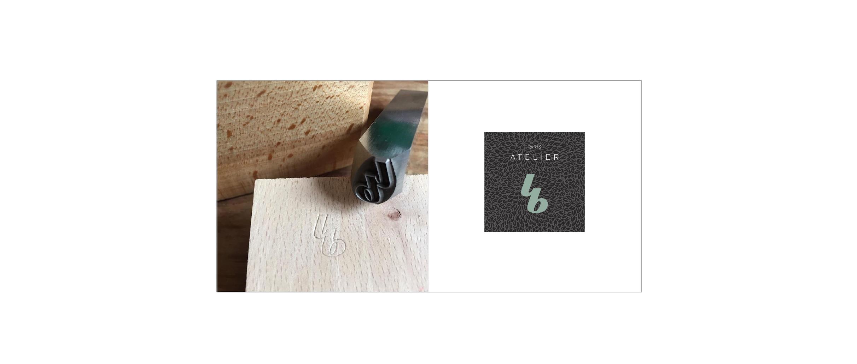 Paris Atelier Mesuiserie Bois Lampes Logo